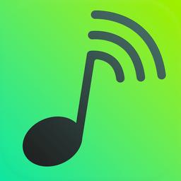 DRmare Music Converter for Spotify 2.2.0.400 - En