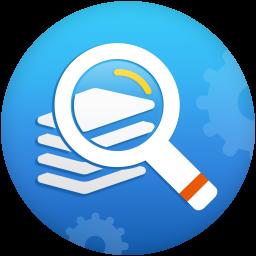 Duplicate Files Fixer 1.2.0.9513 - Eng