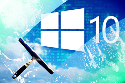 Microsoft Windows 10 Home v1909 - Dicembre 2019 - Ita