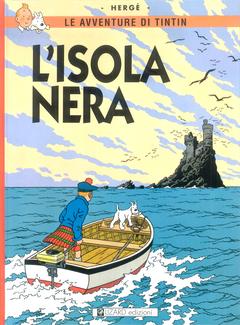 Fumetti e manga - DaSolo Download Gratis