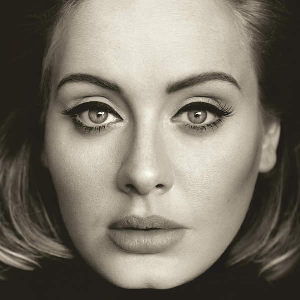 Adele - Hello (Bonus Track)(iTunes)(2015).mp4 1080p AAC - Eng
