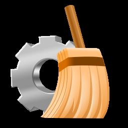 AVS Registry Cleaner v4.1.5.291 - ITA