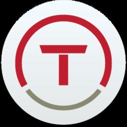 TrackOFF Elite v5.0.0.17682 - Ita