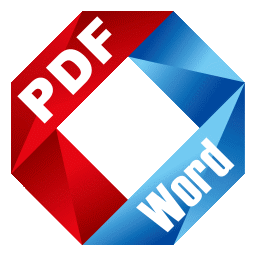 [PORTABLE] Lighten PDF to Word Converter v6.2.1   - Ita