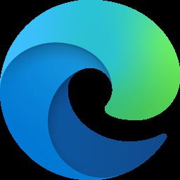 Microsoft Edge 80.0.361.69 - ITA
