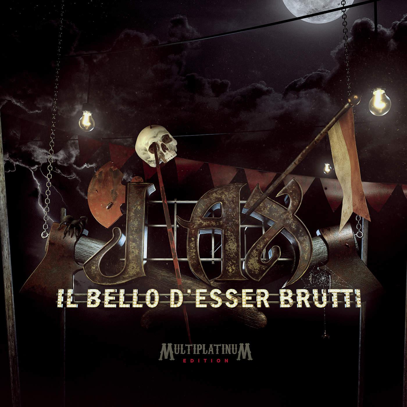 J-AX - Intro (ft. Bianca Atzei)(Bonus Track)(iTunes)(2015).mp4+m4a