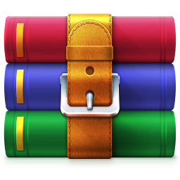 WinRAR v5.80 AIO Edition Preattivato - Ita