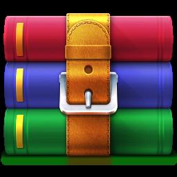 [PORTABLE] WinRAR v5.61 - Ita