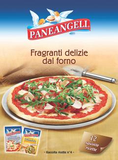 Paneangeli - Fragranti delizie dal forno 4