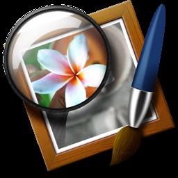 AVS Photo Editor v3.2.4.168 - ITA