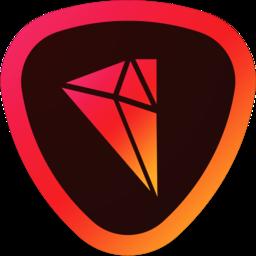 Topaz Studio v2.3.2 64 Bit - Eng