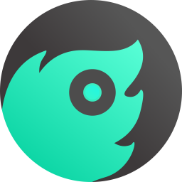 [PORTABLE] iSkysoft DVD Creator v6.1.0.69 - Ita