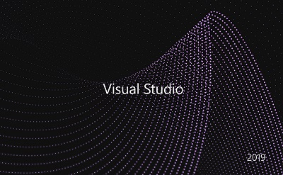 Microsoft Visual Studio Enterprise 2019 v16.1.5 - Ita