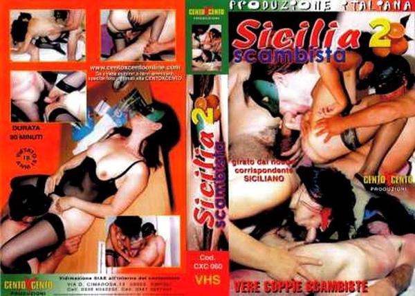 Sicilia Scambista 2 (2002)