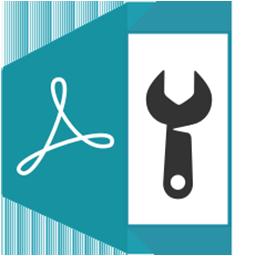 Wide Angle PDF Converter v1.09 - Eng