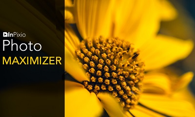 InPixio Photo Maximizer Pro v5.0.7075.29908 - ITA