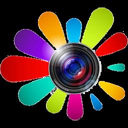 [PORTABLE] SoftOrbits Photo Editor v7.0 Portable - ITA