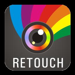 WidsMob Retoucher v2.5.8 64 Bit - Ita