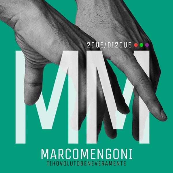 Marco Mengoni – Ti ho voluto bene veramente (Bonus Track)(iTunes)(2015).mp4 1080p AAC - Ita