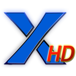 [PORTABLE] VSO ConvertXtoHD v3.0.0.70 - Ita