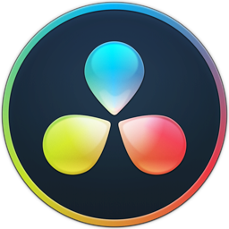 [MAC] Blackmagic Design DaVinci Resolve Studio v17.0 Build 39 - Eng