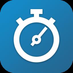 [PORTABLE] TweakBit PCSuite v10.0.21.0   - Eng