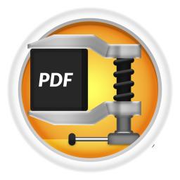 [PORTABLE] PDF Compressor v3.6.6.2 - Ita