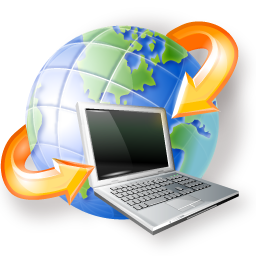 FTPGetter Professional 5.97.0.185 - ITA