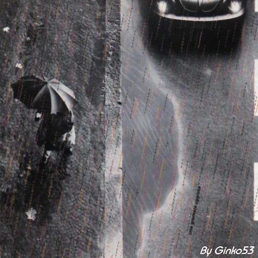Lucio Battisti - Una Giornata Uggiosa (1980)