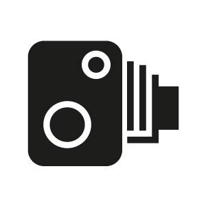 [Garmin] Autovelox 24/09/2017 Unlocked + SCDB - Multi/ITA