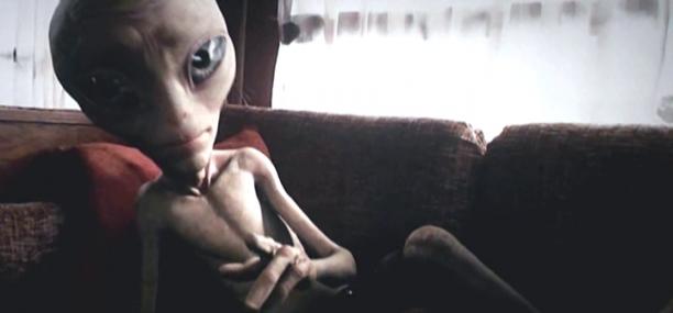 Milla jovovich nackt bilder