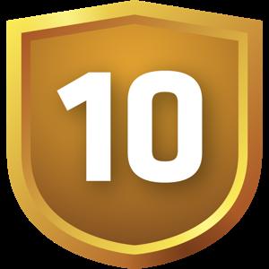 SILKYPIX Developer Studio Pro 10.0.1.0 (x64) - Eng