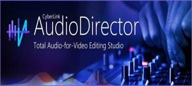 CyberLink AudioDirector Ultra v10.0.2030.0 - Ita