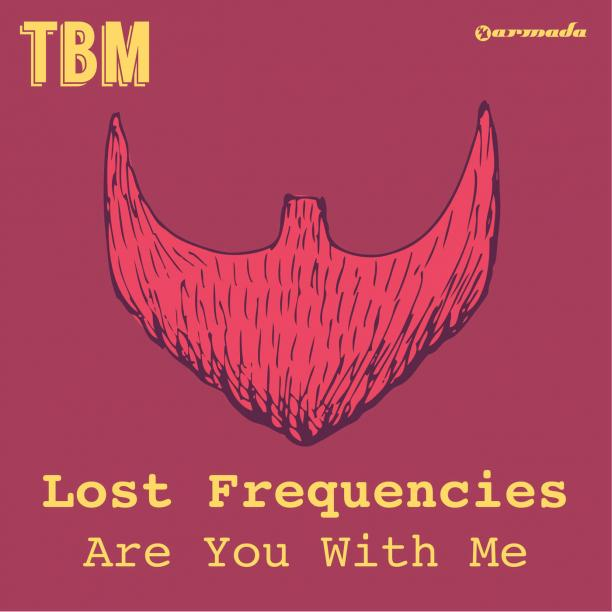 Lost Frequencies - Are You With Me (iTunes)(Bonus Track)(2015).mp4 1080p AAC - Eng