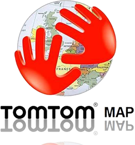 [TomTom] Italia v1005.8819 (2018) Multi/ITA