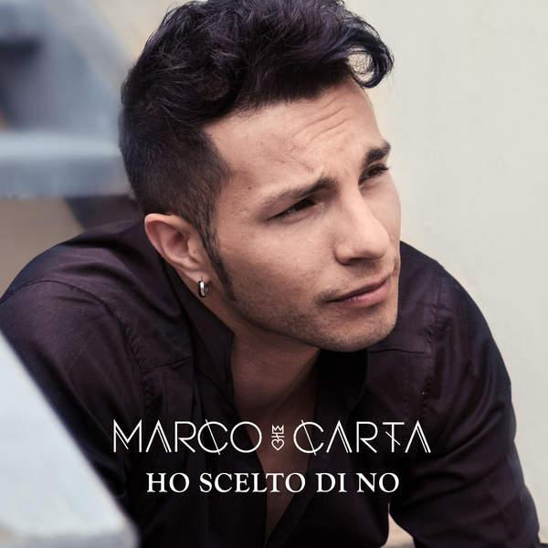 Marco Carta – Ho scelto di no (iTunes)(Bonus Track)(2015).mp4 HD 720p - Ita