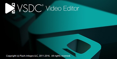 [PORTABLE] VSDC Video Editor Pro v6.1.1.897 64 Bit   - Ita
