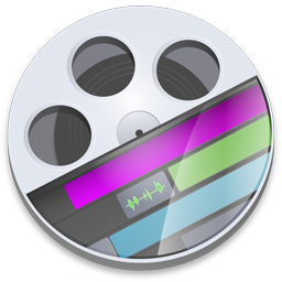 [MAC] ScreenFlow 8.2.5 macOS - ENG