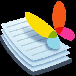 PDF Shaper Professional & Premium v9.8 - Ita