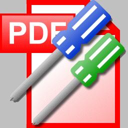 [PORTABLE] Solid PDF Tools 10.1.11528.4540 Portable - ITA