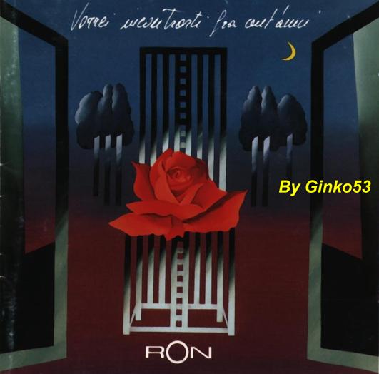 Ron - Vorrei Incontrarti fra Cent'anni (1996)