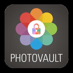 [PORTABLE] WidsMob PhotoVault v2.5.8 Portable - ITA