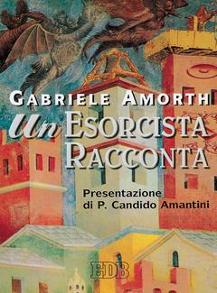 Gabriele Amorth - Un esorcista racconta (2014)