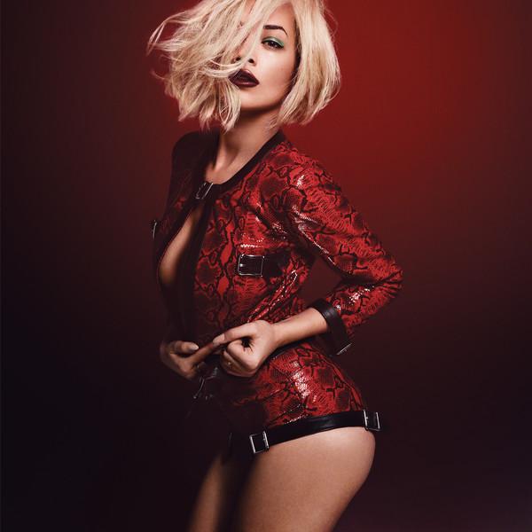 Rita Ora - I Will Never Let You Down (Bonus Track)(iTunes)(2014).mp4+m4a