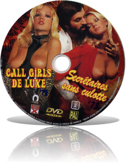 Call Girls De Luxe (1979)