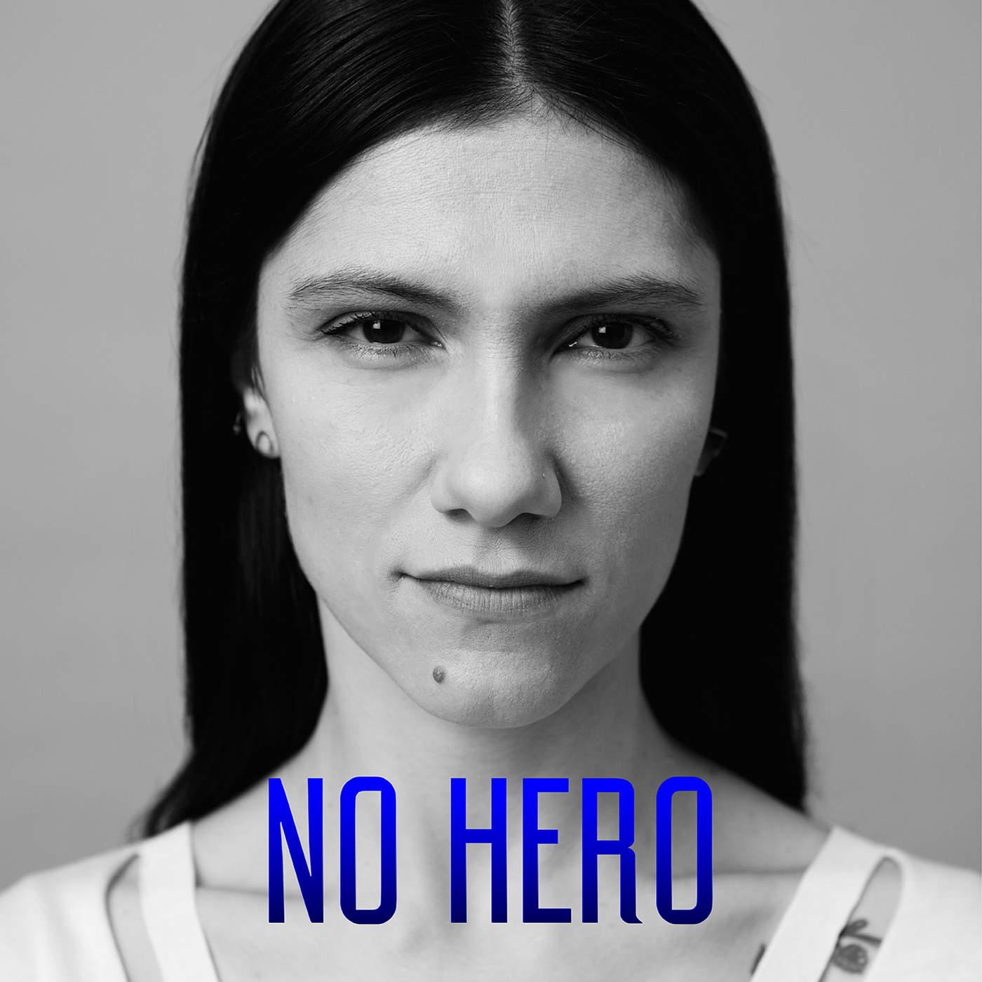 Elisa - No Hero (Bonus Track)(iTunes)(2016).mp4 1080p AAC - Eng