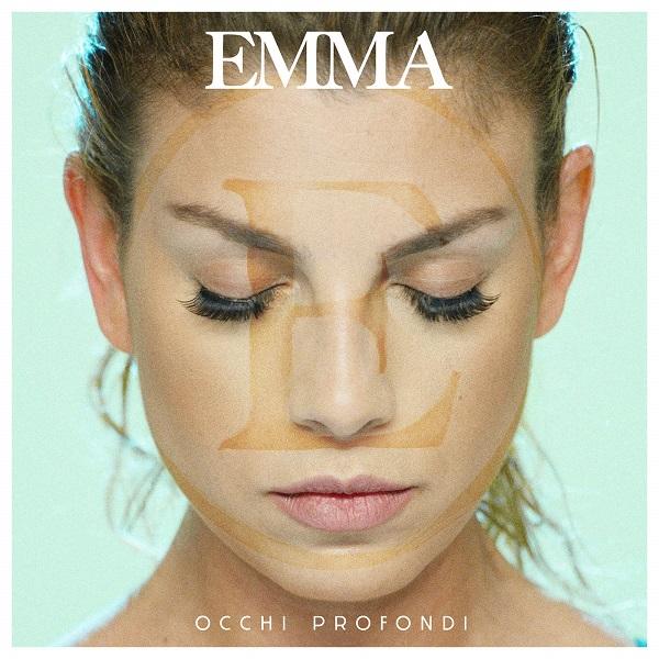 Emma - Occhi Profondi (Bonus Track)(iTunes)(2015).mp4 HD 1080p AAC - ITA
