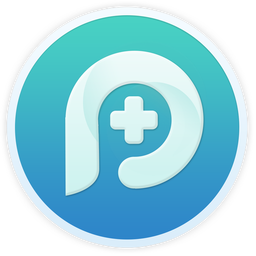 iMobie PhoneRescue for iOS v4.1.20210419 - ENG