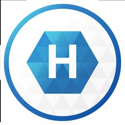 Paragon HFS+ for Windows v11.4.273 - Ita