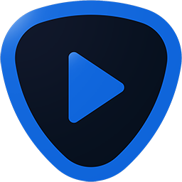 Topaz Video Enhance AI v1.2.0 x64 - ENG